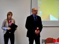 conferinta profesionala Caritas (12)
