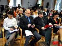 conferinta profesionala Caritas (2)