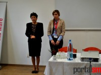 conferinta profesionala Caritas (22)