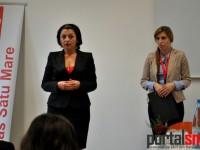 conferinta profesionala Caritas (27)