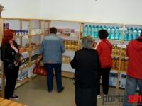consiliere financiara, magazin Somara Satu Mare (4)