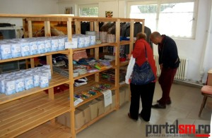 consiliere financiara, magazin Somara Satu Mare (5)
