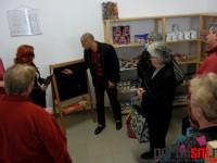 consiliere financiara, magazin Somara Satu Mare (6)