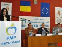 dezbatere PMP (14)