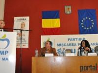dezbatere PMP (31)