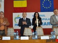dezbatere PMP (7)