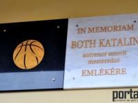 dezvelire placa comemorativa in memoria antrenorului Ecaterina Both (40)