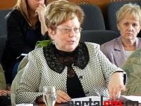 Casa de Pensii va verifica 3.000 de dosare, pentru aplicare amnistiei
