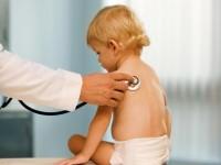 Hungaro Medical Service: Copilul tău are o problemă de sănătate? Alege-i cel mai bun specialist