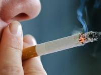 Toţi fumătorii trebuie să evite aceste mâncăruri, dacă ţin la sănătatea lor