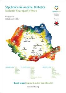 harta saptamana neuropatiei diabetice 2014-1