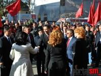 inaugurare primarie Carei, clinica Satu Mare (24)