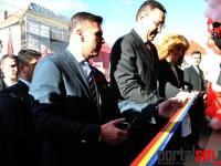 inaugurare primarie Carei, clinica Satu Mare (30)
