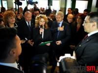 inaugurare primarie Carei, clinica Satu Mare (38)