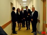 inaugurare primarie Carei, clinica Satu Mare (50)
