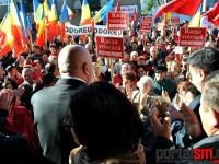 inaugurare primarie Carei, clinica Satu Mare (54)