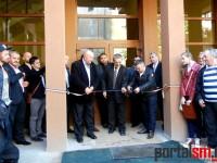 inaugurare sala de sport Vointa (20)