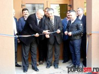 inaugurare sala de sport Vointa (23)