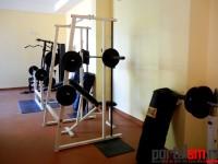 inaugurare sala de sport Vointa (31)