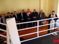 inaugurare sala de sport Vointa (33)