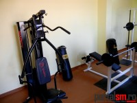inaugurare sala de sport Vointa (45)