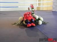 inaugurare sala de sport Vointa (49)