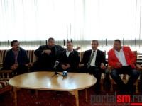 inaugurare sala de sport Vointa (56)