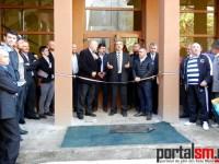 inaugurare sala de sport Vointa (8)