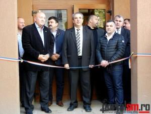 inaugurare sala de sport Vointa (9)