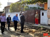 inspectie lucrări, Dorel Coica, Eugeniu Avram (15)