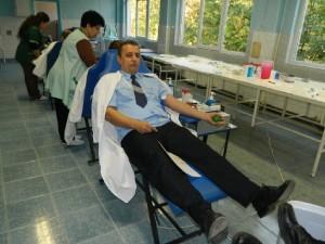 jandarmerie sange 2