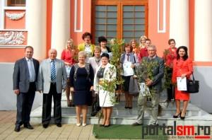 lansare programe ecologice APM (2)