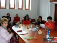 lansare programe ecologice APM (3)