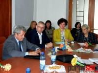 lansare programe ecologice APM (9)