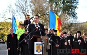 manifestari de Ziua Armatei, Carei si Satu Mare (156)