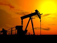 O companie canadiană caută petrol în Satu Mare