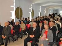 premiere cupluri, Mircea Dusa (1)