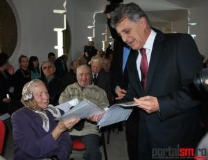premiere cupluri, Mircea Dusa (25)