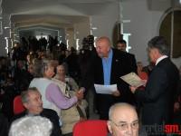 premiere cupluri, Mircea Dusa (27)