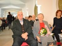 premiere cupluri, Mircea Dusa (48)