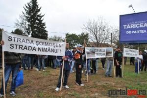 protest Soimoseni (1)