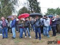 protest Soimoseni (10)