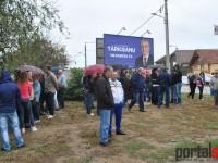 protest Soimoseni (13)