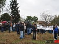 protest Soimoseni (15)