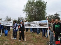 protest Soimoseni (2)