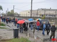 protest Soimoseni (24)