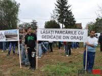 protest Soimoseni (3)