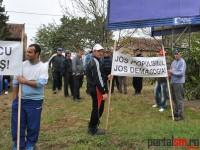 protest Soimoseni (4)