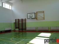 receptia lucrarilor la Sala de Sport a Colegiului Tehnic Eliza Zamfirescu   (17)