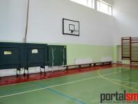 receptia lucrarilor la Sala de Sport a Colegiului Tehnic Eliza Zamfirescu   (19)